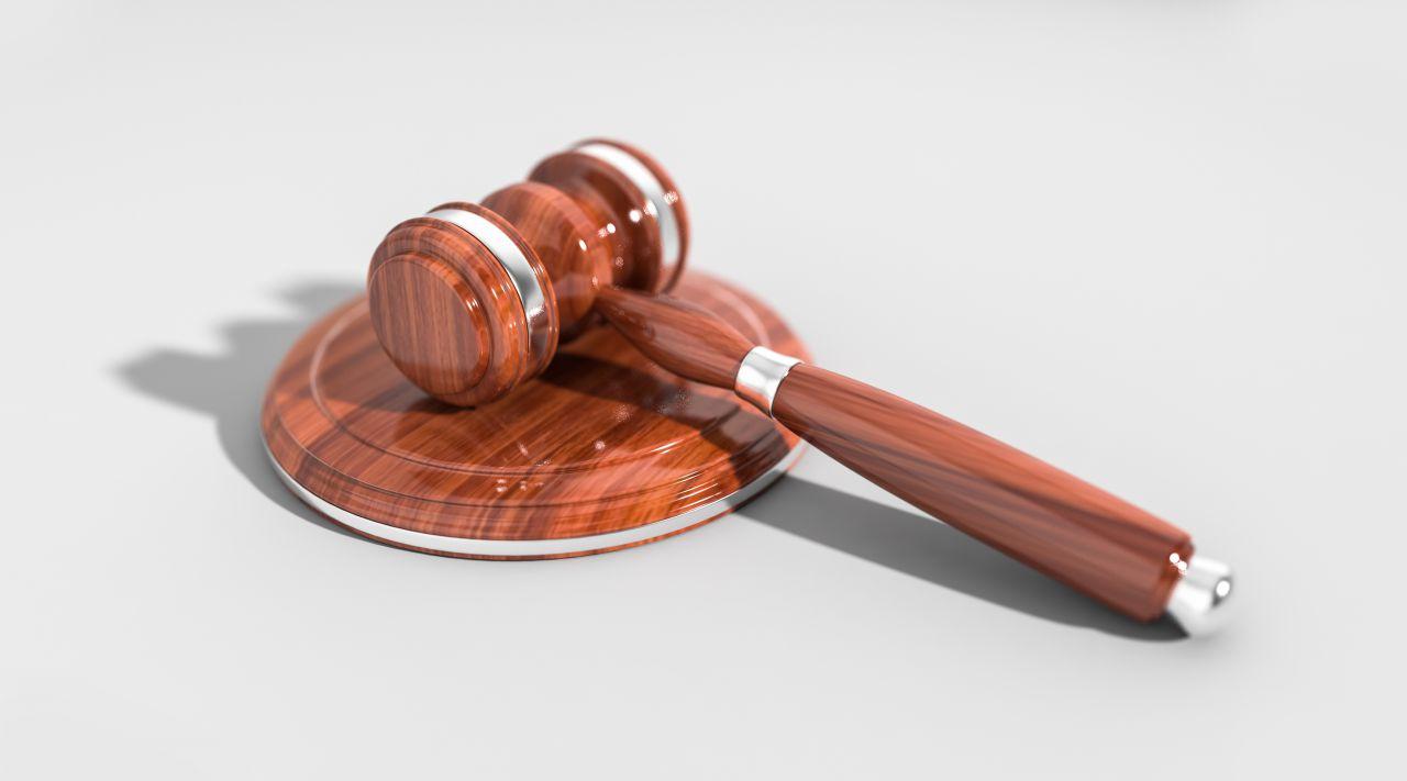 decret-du-15-fevrier-2002-loi-copropriete