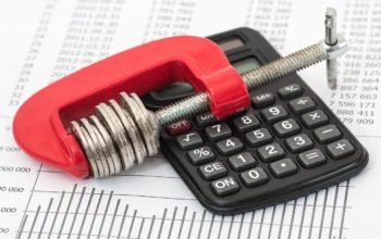 Budget prévisionnel en copropriété: élaboration et approbation.