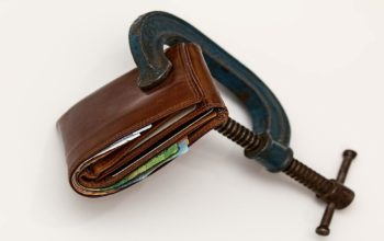Charges impayés en copropriété : que risque le mauvais payeur?