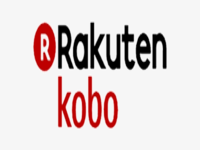 alioune-seck-kobo