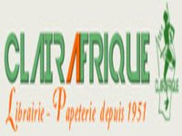clairafrique-alioune-seck